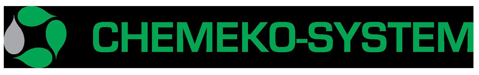 Chemeko-System